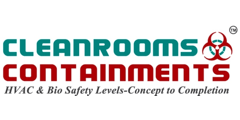 Cleanrooms Containments