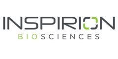 Inspirion Biosciences