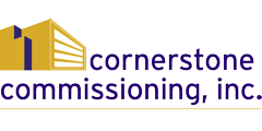 Cornerstone Commissioning, Inc.