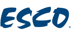 Esco Technologies, Inc.