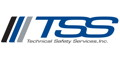 Technical Safety Services, Inc.