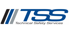 Technical Safety Services (TSS)